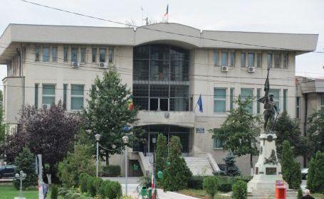 Producătorii agricoli își vor putea valorifica produsele/ Răspunsul Prefecturii la solicitarea senatorului Eugen Pîrvulescu