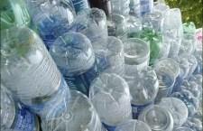 """Competiţia pentru obţinerea titlului """"Oraşul Reciclării"""" continuă"""