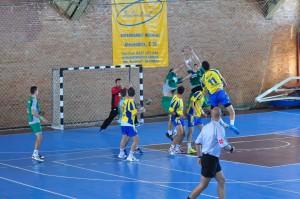 handbal (11)