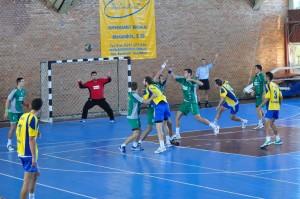 handbal (15)