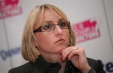 Gabriela Szabo, aşteptată în Teleorman