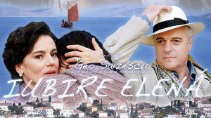 Iubire-Elena-2012