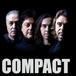 trupa_compact