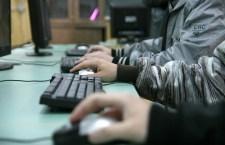Bani de calculator, pentru elevii cu venituri reduse/ Cererile se depun până pe 17 aprilie