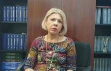 """Ministerul Sănătății va dota logistic și cu personal Spitalul """"Caritas"""", desemnat spital suport pentru COVID-19"""
