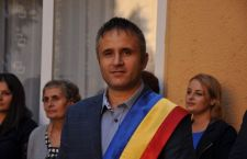 Nicolae Bădănoiu este, oficial, candidatul PSD la Primăria Videle