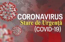 12 cadre medicale de pe Secția de boli infecțioase a Spitalului Caritas, infectate cu coronavirus