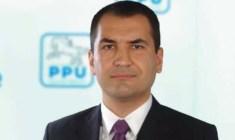 Liviu Neagu, secretar general – Partidul Puterii Umaniste (social-liberal), mesaj către Parlament și Guvern