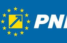 Achiziții de marcă pentru PNL Teleorman, înainte de alegeri