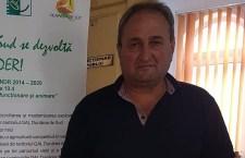 Lovitură după lovitură pentru PSD, în Teleorman: Încă un primar trece la PNL înaintea localelor