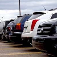 Mașini IEFTINE de la ANAF – 5 licitaţii în următoarea perioadă. De unde poți cumpăra un BMW 318i cu doar 2.900 de lei, fără TVA