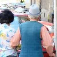 Noutăți privind pensiile de stat și cele private, în anul 2019