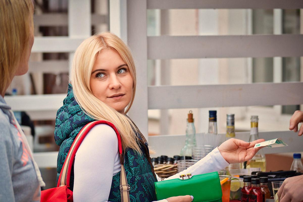 5 dicas de como fidelizar os clientes do seu comércio