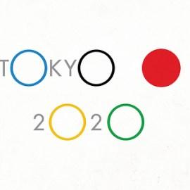 東京オリンピック 登場してほしい日本の歌手ランキング