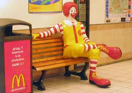 【実践】マクドナルドでピクルスを増量できるかを検証