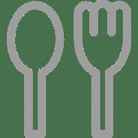 cutlery26