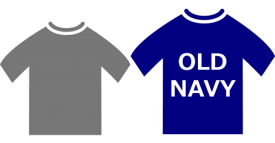 oldnavy-larger