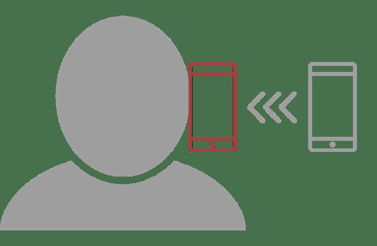 phone-move