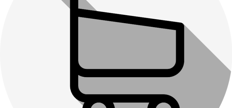 イオンネットスーパー。配送無料など買い物が便利。意外なメリットも。