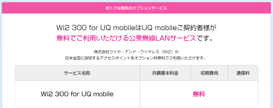 wi2-300-for-uqmobile