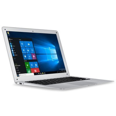 Ezbook 2 Ultrabook Laptop
