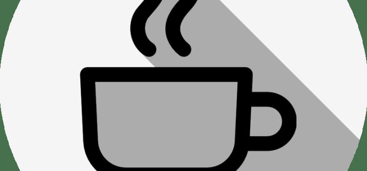つぐみカフェ。倉庫を活用した斬新なカフェ。