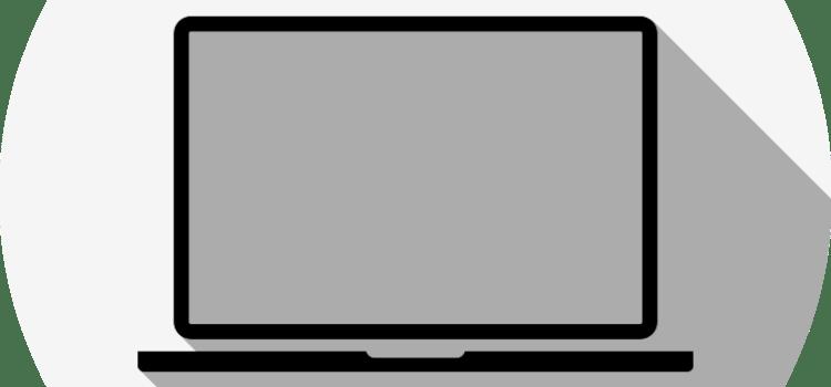 罫線文字でテキストでツリー構造を書く。フォルダ階層などを伝えるのに便利。