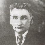 Juozas-Baltūsis-150