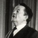 Vytautas-Darutis-150