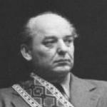 Antanas-Bieliauskas-150