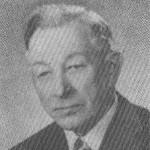 Antanas-Maceina-150