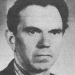 Juozas-Revuckas-150