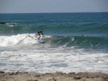 surf alumni puerto escondido
