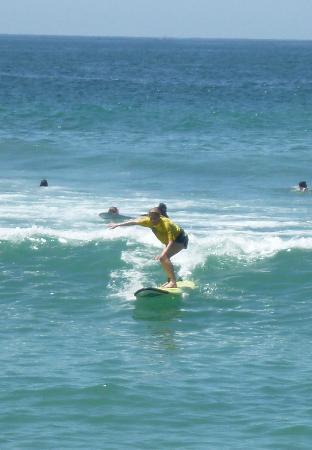 zicazteca-surf-school-1