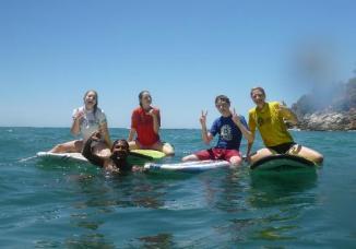 zicazteca-surf-school