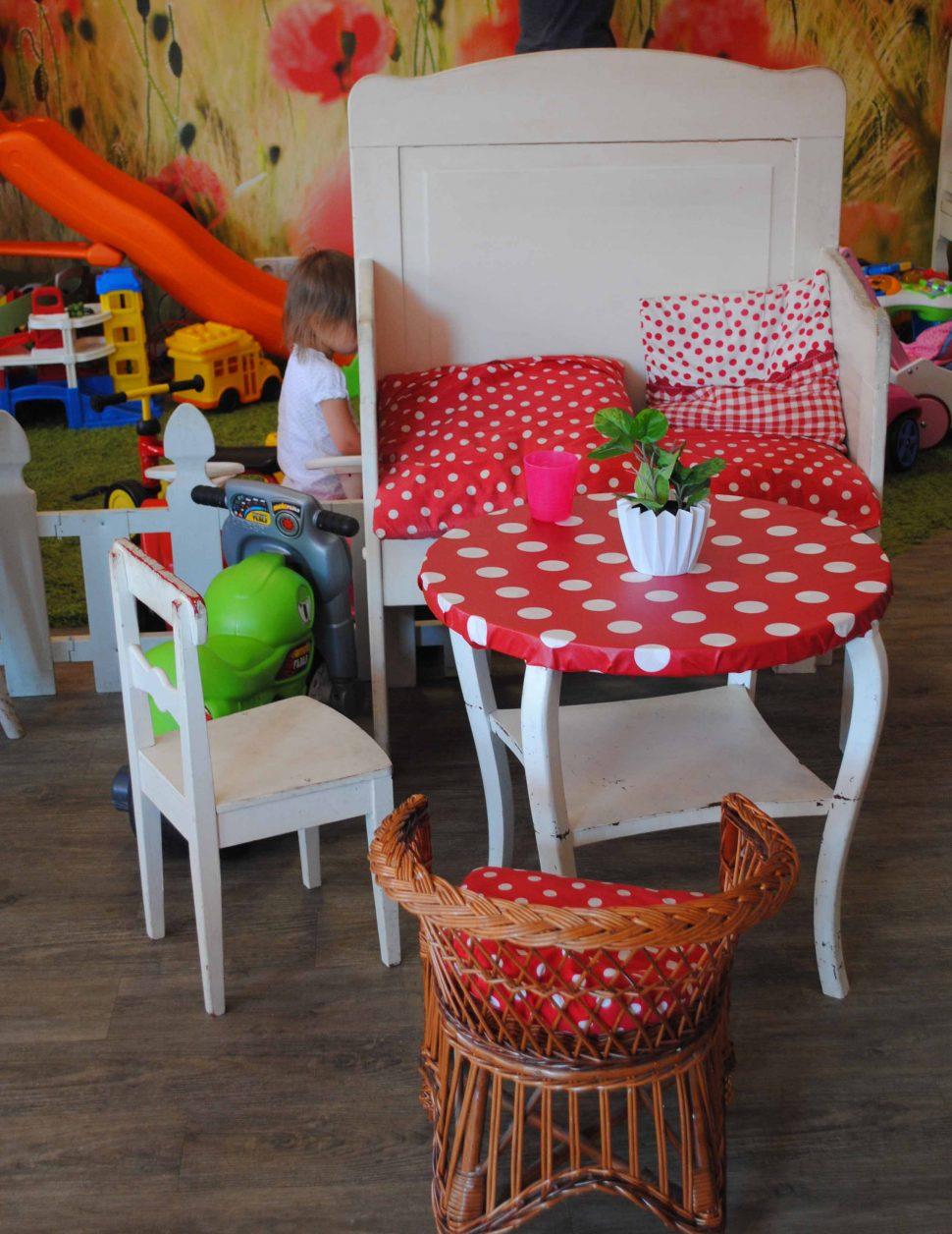 Eltern-KInd-Café XVII