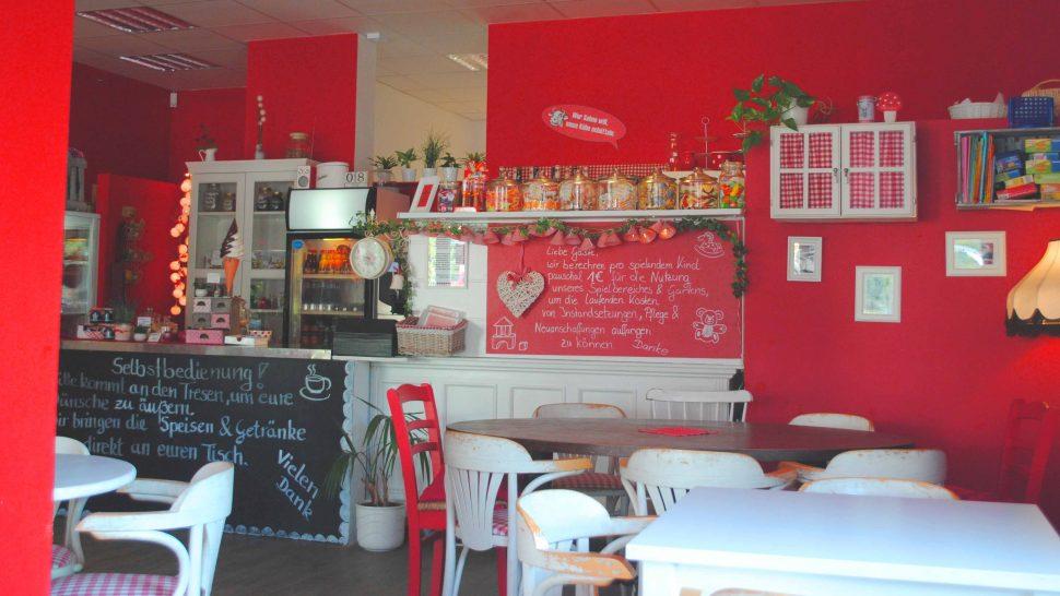Eltern-Kind-Café-Berlin