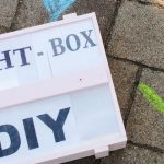 light-box-diy-farbwechselsystem