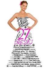 27 Dresses: Katherine Heigl & James Marsden