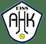 AHK Peknikova Logo