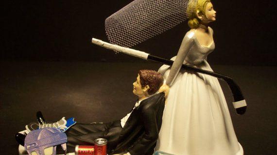 Ziegelfeld svadba dušan oznámenie