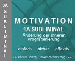 motivation 1a subliminal
