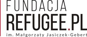 Refugee.pl