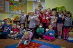 opowiadaniai-dla-dzieci-kamishibai100