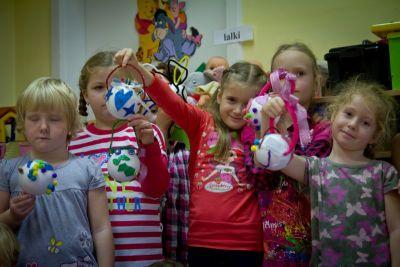 opowiadaniai-dla-dzieci-kamishibai101