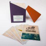 kreatywne-karty-kamishibai05