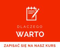 kurs-animatorow1