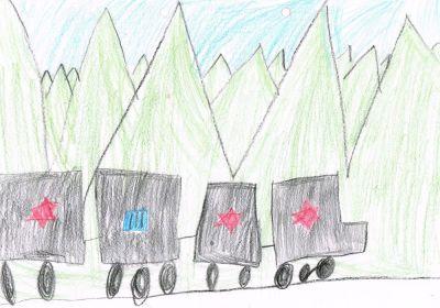 rysunki-wojenne-dzieci01