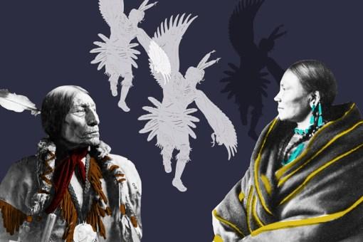 sklep-bajka-indianska