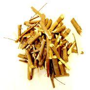 drewno-rozpalkowe-111 Drewno opałowe w workach.